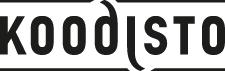 Koodisto